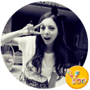 YOO主题-喜欢这样的女孩