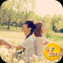 YOO主題-小清新的LOVE