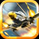 雷电战机:绝命空袭