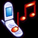 三维短信铃声 3D SMS Ringtone