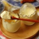 甜品大师食谱