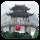 杭州西湖第二辑主题壁纸