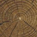 TimberCalculator