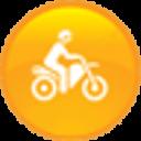自行车高手