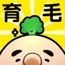 free(^自由^)Y