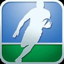 国际橄榄球赛