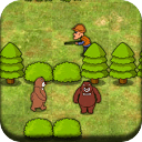 熊出没迷宫逃生