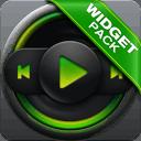PlayerPro播放器插件包