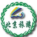 北京旅游客戶端