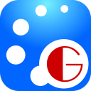 Gay: 同志交友:GPS利用位置情報的交流G-Sky
