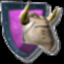 乡堡卫队 2 Castle Guard 2