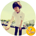 YOO主题-恩典KiKi