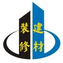 中国装修建材客户端