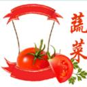 中国蔬菜客户端