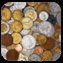 钱币异视界第三辑主题壁纸