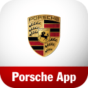 保时捷Porsche