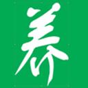 中国保健养生客户端