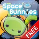 太空兔子免费版