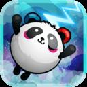 纳米熊猫已付费版