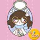 YOO主题-灰兔漂的暖暖冬季