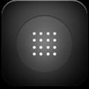 短信通话定位实时监控利器