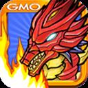 龙怪物防御2 Dragon Monster Defense Ⅱ