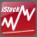 iStock(年报版)2010
