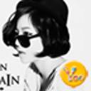 YOO主題-韓系女王范兒