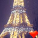 埃菲尔铁塔桌面主题—魔秀