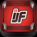 我是裁判iJudgeFights:MMA