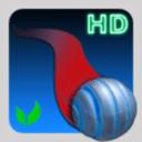 3D猖狂滚球