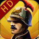 欧陆战争3 - 高清版