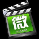 酷6微电影