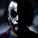 Joker动态壁纸