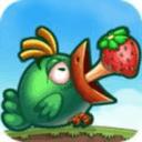 水果vs小鳥
