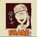 魔漫相機分享器 MomanCamera Share Line