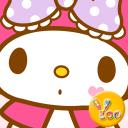 YOO主題-甜美melody