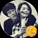 YOO主题-爱长久