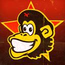 猴子岛闯关2
