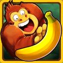 香蕉金刚 无限金币版