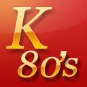 K80 - 娱乐表演休闲会所