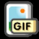 GIF动画播放与制作