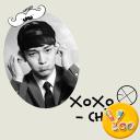 YOO主题-EXO组合