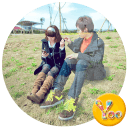 YOO主题-触不到的恋人