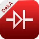 Daka电子设计