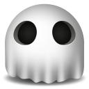 幽灵相机单机安卓版下载