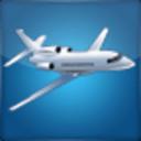 自动飞行模式