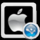 iPhone4主题桌面(桌面主题美化锁屏软件)