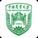 中国农业大学校园通