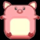 让猪动起来